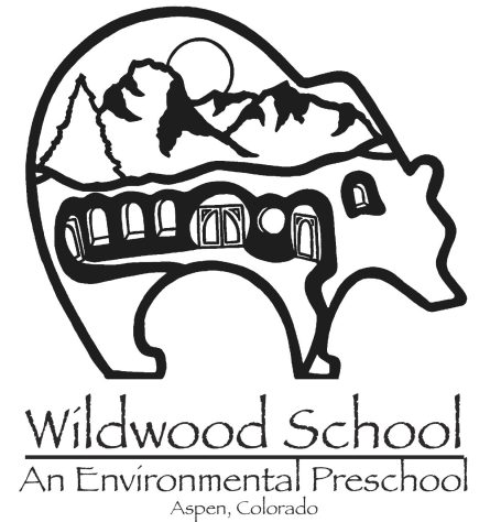 cropped-wildwood-logo1.jpg
