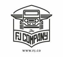 FJ Company