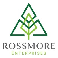Rossmore Enterprises