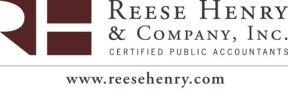 Reese Henry & Company, Inc.