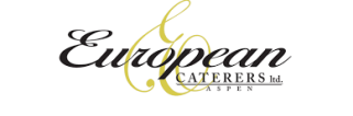 european caterers
