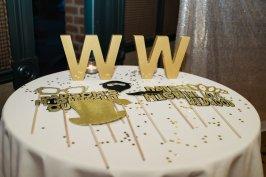 wildwood-aspen-event-hotel-jerome(1of77)