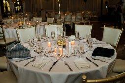 wildwood-aspen-event-hotel-jerome(33of77)