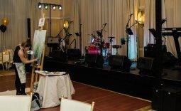 wildwood-aspen-event-hotel-jerome(34of77)