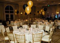 wildwood-aspen-event-hotel-jerome(7of77)